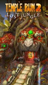 Temple Run 2 Mod APK 2021 (Unlimited Coins and gems) 1.80.0 latest 1