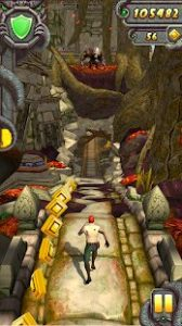 Temple Run 2 Mod APK  (Unlimited Coins and gems) 3