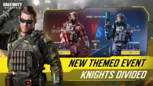 Call of Duty Mod APK 2021 (Aimbot, Unlimited Free COD Points, and More) 2