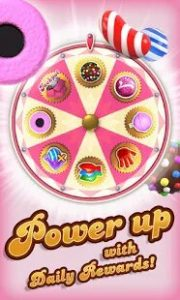 Candy Crush Saga APK Mod 2021 (Unlimited Moves/Lives/All Level) 3
