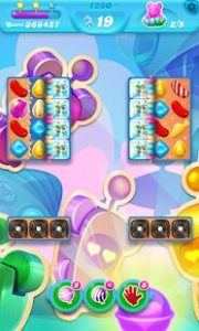 Candy Crush Soda Mod APK 2021 (Unlock all) Latest on Android 4