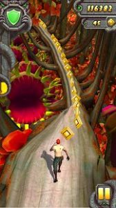 Temple Run 2 Mod APK  (Unlimited Coins and gems) 4