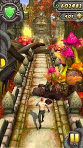 Temple Run 2 Mod APK  (Unlimited Coins and gems) 5