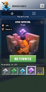 Download Minecraft Earth APK 2021 download for android 2