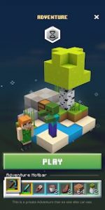 Download Minecraft Earth APK 2021 download for android 5
