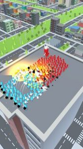 Gang clash mod APK 2021 (Unlimited Money & Coins) Download For Android 2