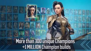 Raid shadow legends mod APK 2021 (Unlimited Money & Gems) Download For Android 2
