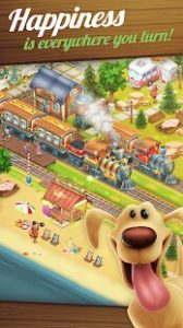 Hay Day MOD APK 1_49_4 (Unlimited Coins/Gems/Seeds) 2021 3