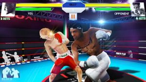 Punch hero mod APK 2021 (uNLIMITED money) Download For Android 3