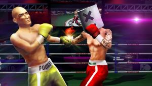 Punch hero mod APK 2021 (uNLIMITED money) Download For Android 4