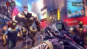 Unkilled mod APK 2021 (Unlimited Money + Offline Mode) Get For Android 2
