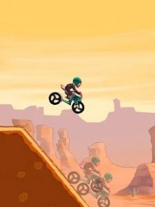 Bike Race Mod APK 2021 (Unlocked Features & Money) Free For Android 2