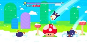 Download Bouncemasters 2021 (MOD, Unlimited Money) free for android 3