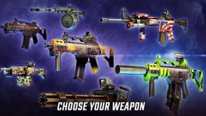 Unkilled mod APK 2021 (Unlimited Money + Offline Mode) Get For Android 3