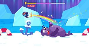 Download Bouncemasters 2021 (MOD, Unlimited Money) free for android 4