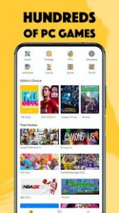 Netboom Mod APK 2021 – Unlimited Time 4