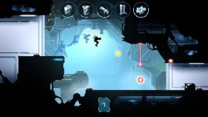 Download Vector 2 mod apk 2021 (unlimited money) free for android 4