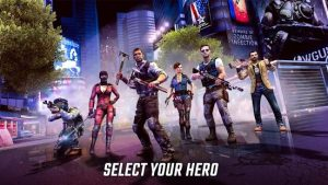 Unkilled mod APK 2021 (Unlimited Money + Offline Mode) Get For Android 4