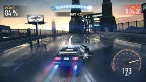 Download Need for Speed No Limits mod 2021 free on android 1