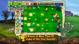 Download Plants vs. Zombies FREE 2021 (MOD, Unlimited Coins/Suns) free on android 1