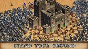 Rise of Empire Mod Apk + Data 1.250.2011 (Unlimited Money) Latest Version Download 2021 1