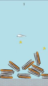 Crazy Plane Flight Shooting Game for Android Latest 2021 1