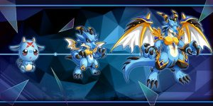 Monster Clash 2 APK 2021 (MOD, Unlimited Money) 1.0.0 for android 2