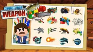 Download Beat the Boss 4 2021 (MOD, Unlimited Coins) free on android 2