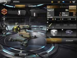 Defender Z 1.1.14 MOD APK Unlimited Shopping 2021 Latest 2