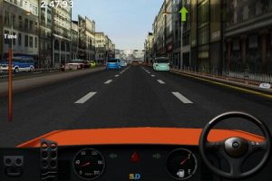 Download Dr. Driving 2021 (MOD, Unlimited Money) free on android 2