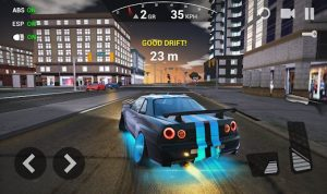 Download Ultimate Car Driving Simulator 2021 (MOD, Unlimited Money) free on android 2
