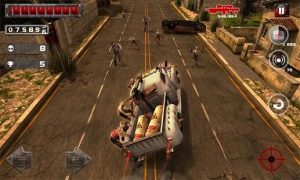 Download Zombie Squad 2021 (MOD, Unlimited Money) free on android 2