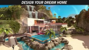 Avakin Life MOD APK 1.050.01 (Unlocked) Latest 2021 for android 2