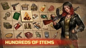 Day R Premium Mod APK 1.684 (Unlimited Money) Android 2021 2