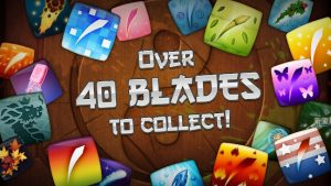 Download Fruit Ninja  (MOD, Unlimited Money) free on android 2