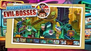 Download Beat the Boss 4 2021 (MOD, Unlimited Coins) free on android 3