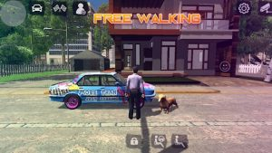 Car Parking Multiplayer MOD APK 4.8.4.2 (Unlimited Money) Latest 2021 for android 3