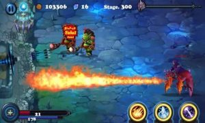 Defender 2 MOD APK 1.4.9 (Unlimited Money) Latest 2022 on android 3