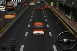 Download Dr. Driving 2021 (MOD, Unlimited Money) free on android 3