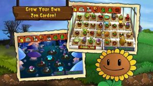 Download Plants vs. Zombies FREE 2021 (MOD, Unlimited Coins/Suns) free on android 3