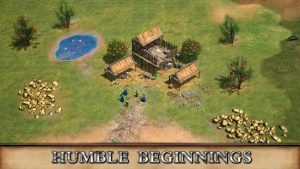 Rise of Empire Mod Apk + Data 1.250.2011 (Unlimited Money) Latest Version Download 2021 3
