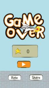 Crazy Plane Flight Shooting Game for Android Latest 2021 3