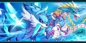 Monster Clash 2 APK 2021 (MOD, Unlimited Money) 1.0.0 for android 4
