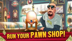 Download Bid Wars – Storage Auctions 2021 (MOD, Unlimited Money) free on android 4