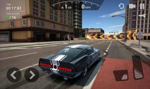 Download Ultimate Car Driving Simulator 2021 (MOD, Unlimited Money) free on android 4