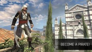Assassin's Creed Identity MOD 2021 (Unlimited Money) 4