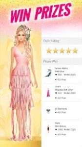 Covet Fashion MOD (Free Shopping) Latest 2021 for android 4