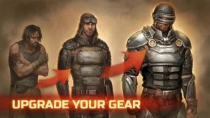 Day R Premium Mod APK 1.684 (Unlimited Money) Android 2021 4