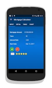 Mortgage Calculator – Mortgage Payment Calculator Latest 2021 for android 1
