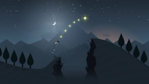 Download Alto's Adventure mod APK 2021 (Unlimited Coins) 1.7.11 free on android 3